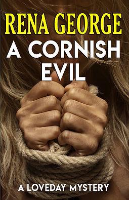 2017_9_cornish-evil.jpg