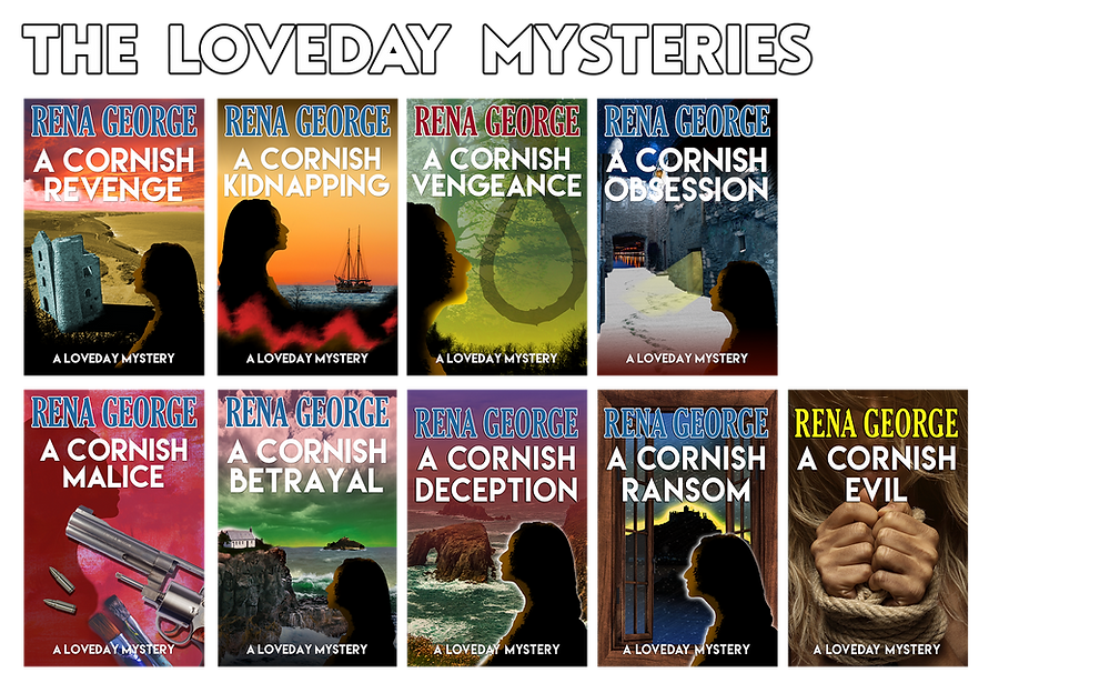 loveday-mysteries-group.png