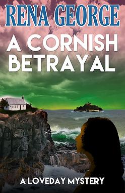2017_6-cornish_betrayal.tif