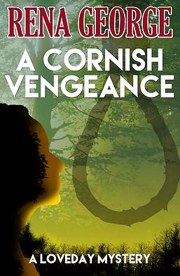 2017_3-cornish_vengeance.tif