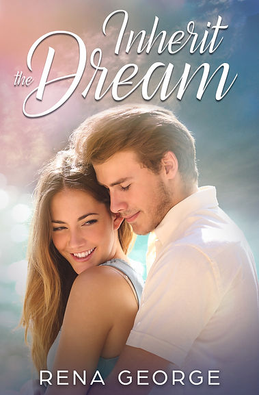 Inherit the Dream Ebook cover.jpg