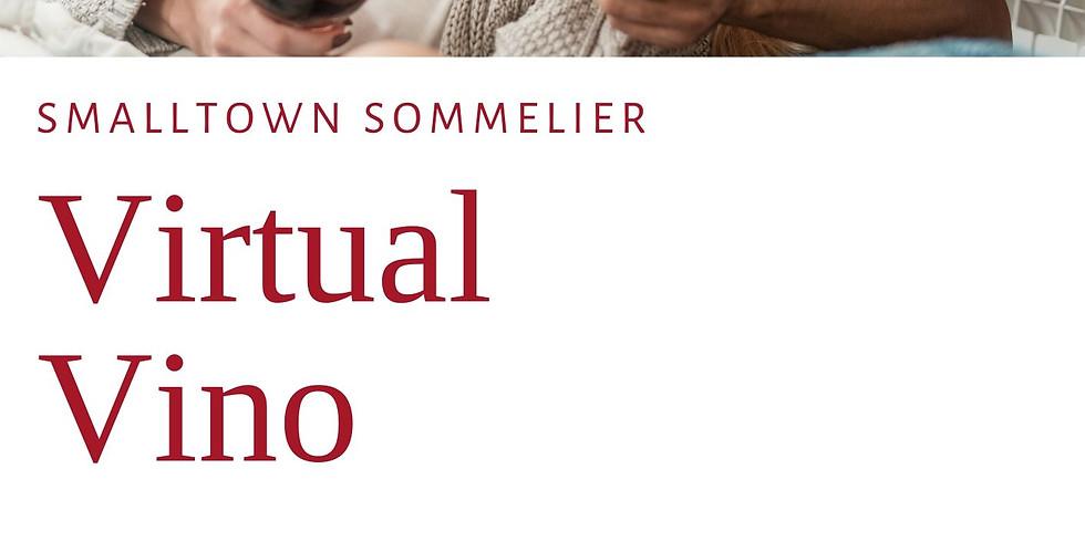 Virtual Vino (1)