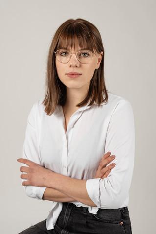 Marlena Jonasz (5).jpg