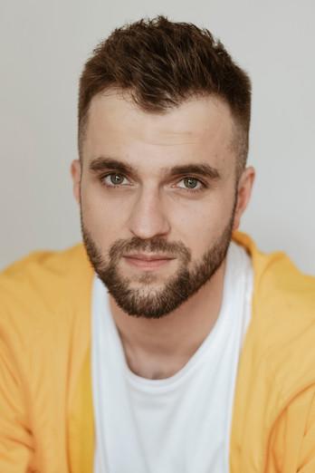 Michał Juraszek Carte Blanche.jpg