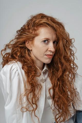 Martyna Bazychowska 09.jpg