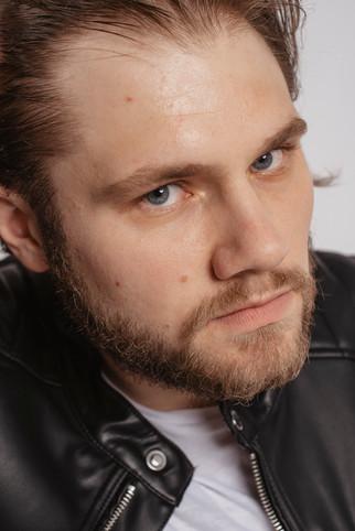 Robert Czerwiński