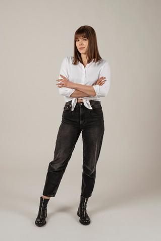 Marlena Jonasz (1).jpg
