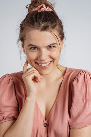 Marlena Jonasz