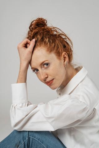 Martyna Bazychowska 06.jpg