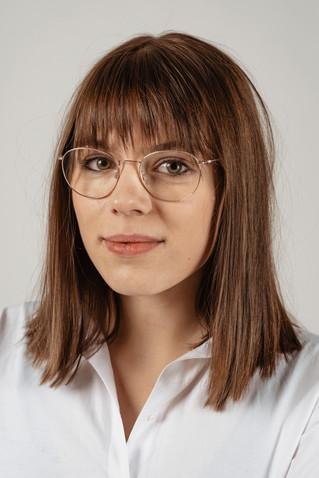 Marlena Jonasz (4).jpg