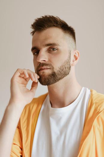 Michał Juraszek Carte Blanche1.jpg