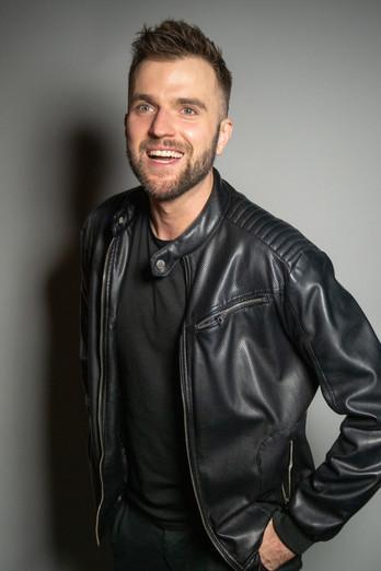 Michał Juraszek