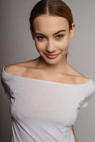 Olga Rayska