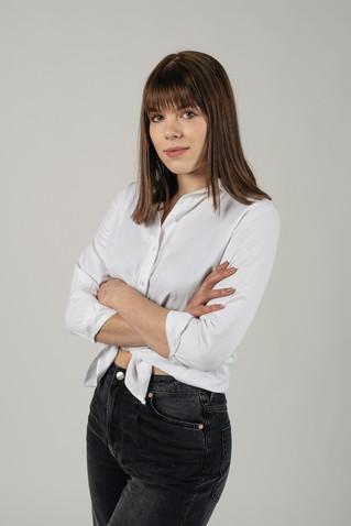 Marlena Jonasz (3).jpg