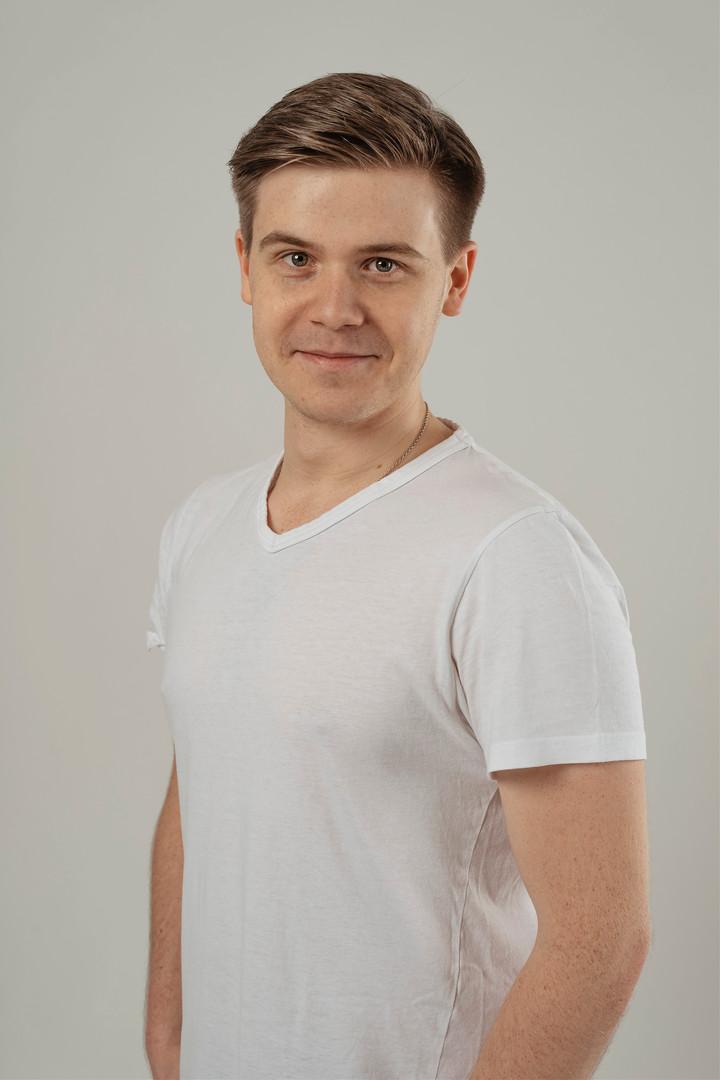 Jakub Jakubiec 04.jpg