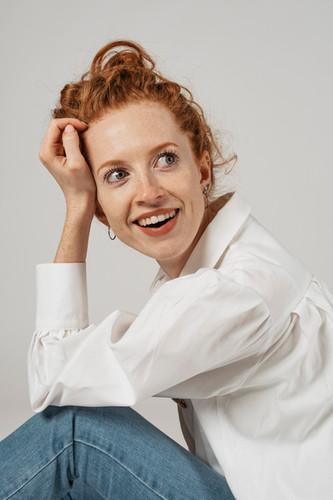 Martyna Bazychowska 07.jpg