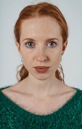 Martyna Bazychowska 10.jpg