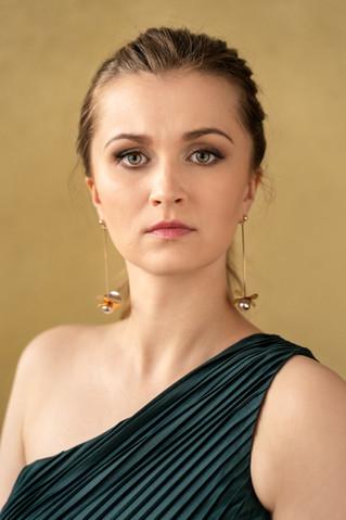 Agata Darnowska