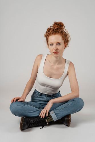 Martyna Bazychowska 01.jpg