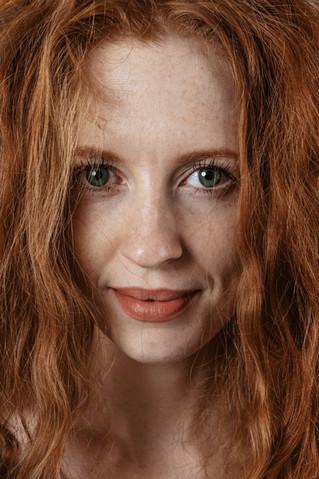 Martyna Bazychowska 15.jpg