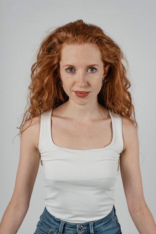 Martyna Bazychowska 12.jpg
