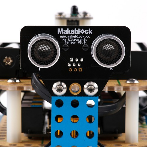 Makeblock Distribution Australia