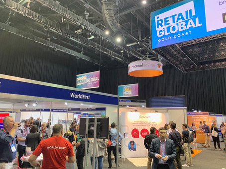 Here Are Our Top 10 Takeaways from Retail Global 2019