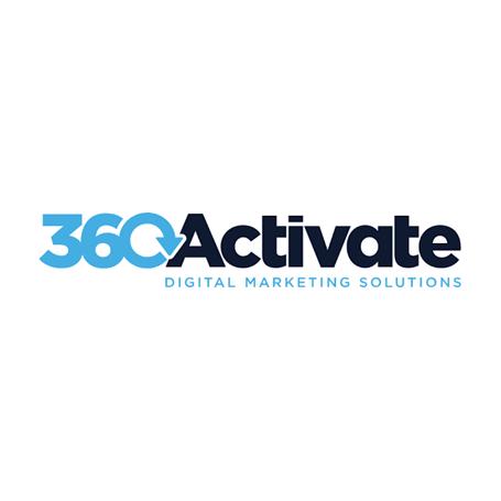 360 Activate