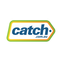 Catch Marketplace