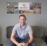 Matthew Founder.jpg