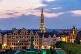 Brussels Belgium.jpg