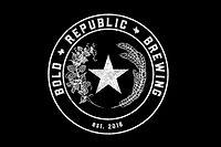Bold Republic.jfif