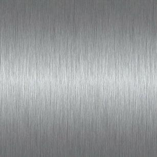 stainless-steel-brush.jpg