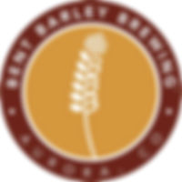 Bent Barley.jpg