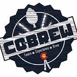 CoBrew.jpg