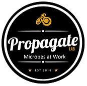 Prop Lab Microbes at Work.jpg