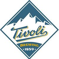 Tivoli-Brewing LOGO.png