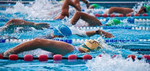 Плавание гто.jpg