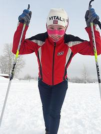 Лыжи ГТО1.jpg