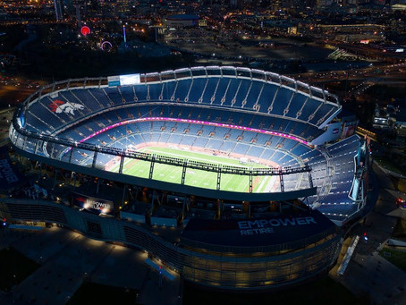 2020 Vision: An In-depth look at the Broncos 2020 Schedule