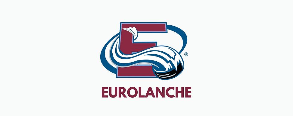 EUROLANCHE-5.png