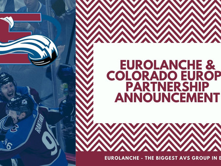 Colorado Europe and Eurolanche enter content partnership