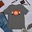 Thumbnail: BE LOGO Unisex T-Shirt