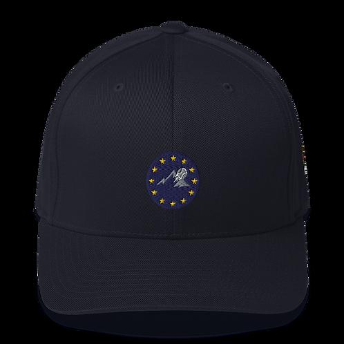 EURockies Cap