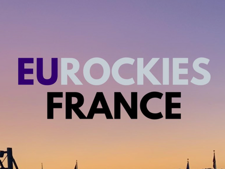 Journal de bord d'un french fan, (épisode 5)