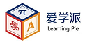 Singapore Learning Pie Logo.PNG