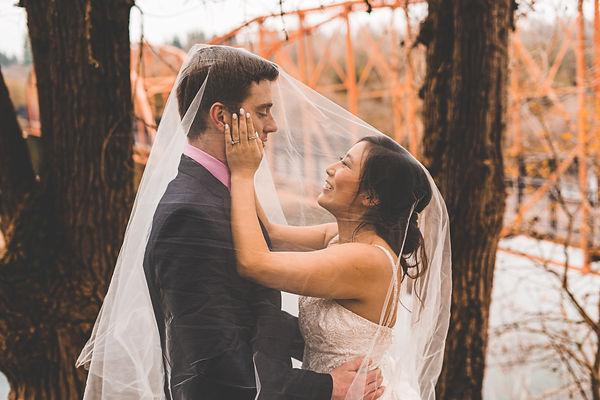 Austin & Kinsey Wedding Attire Reshoot-2