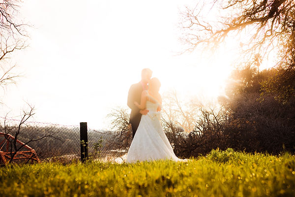 Austin & Kinsey Wedding Attire Reshoot-4