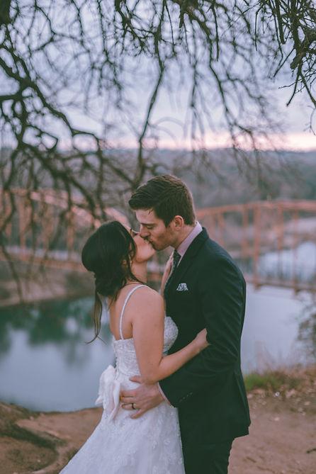 Austin & Kinsey Wedding Attire Reshoot-3