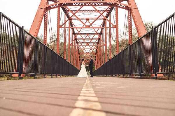 Austin & Kinsey Wedding Attire Reshoot-1